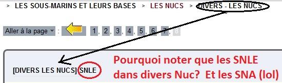 [Divers les nucs] SNLE - Page 8 246416nUC