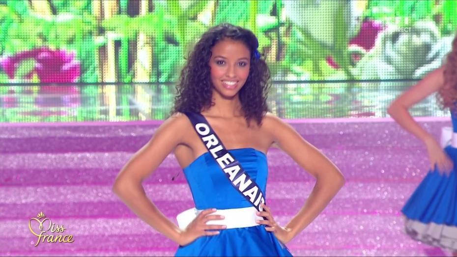 Anecdotes sur le monde des Miss et sur les jeux de pronostics à ces concours 246681orleanais2014