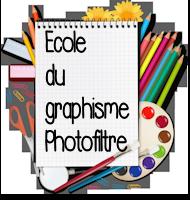 ESPACE PHOTOFILTRE STUDIO ET GRATUIT 2467685nb