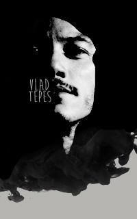 Azra's little vampires 247045vlad6