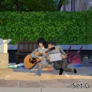 Poses avec instruments de musique 247078guitare3