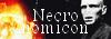 bouton_necronomicon