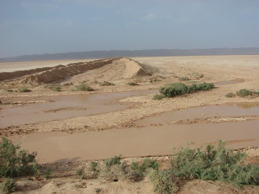 retour maroc avril 2013 247407043