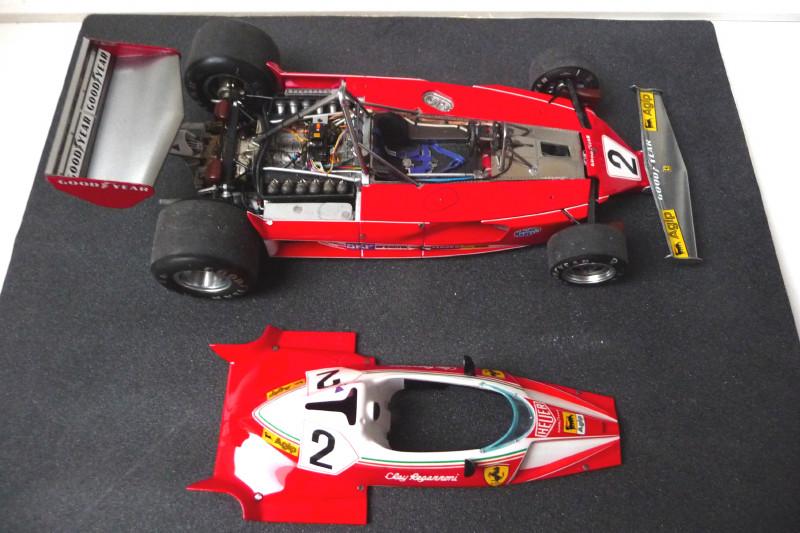 Ferrari 312 T2 1976 1/20 247480P1010770JPG