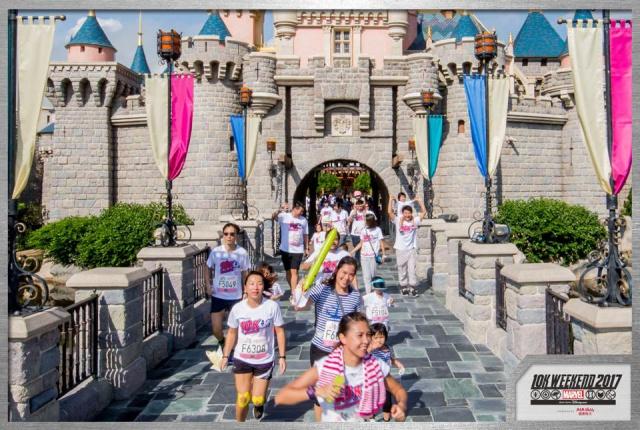 [Hong Kong Disneyland Resort] Le Resort en général - le coin des petites infos - Page 9 247541hkm10
