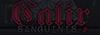 [Ami] Calix Sanguinis 247873calix