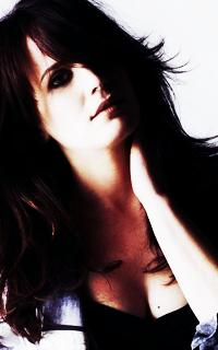 Esmée Cullen