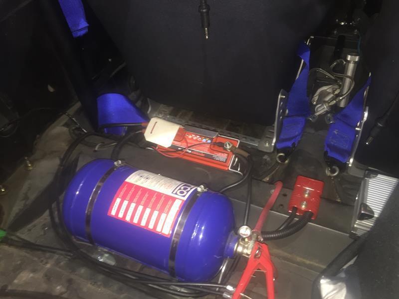 Batterie déportée 248566IMG4753Copy