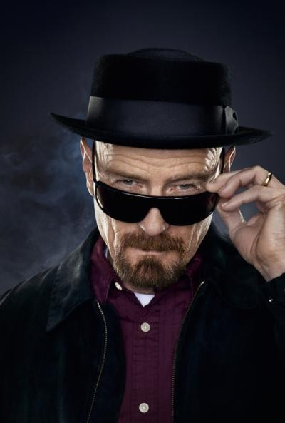 Heisenberg terminé !!! 248589Heisenberg01