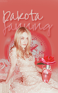 The Most Spectacular Show on Earth - Page 4 248649dakotafanning