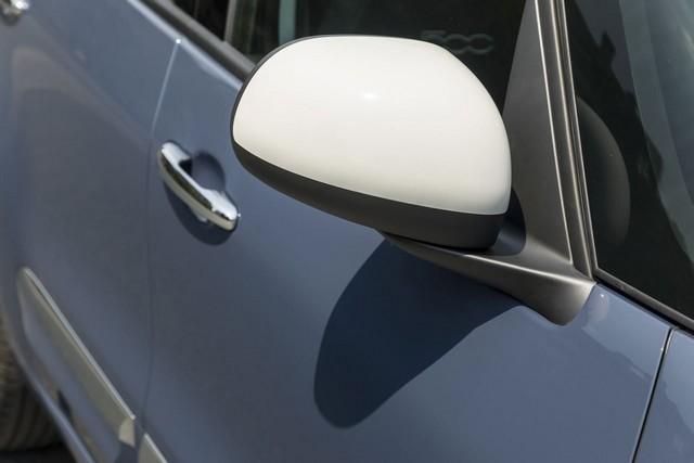 La Nouvelle Fiat 500L 248728048