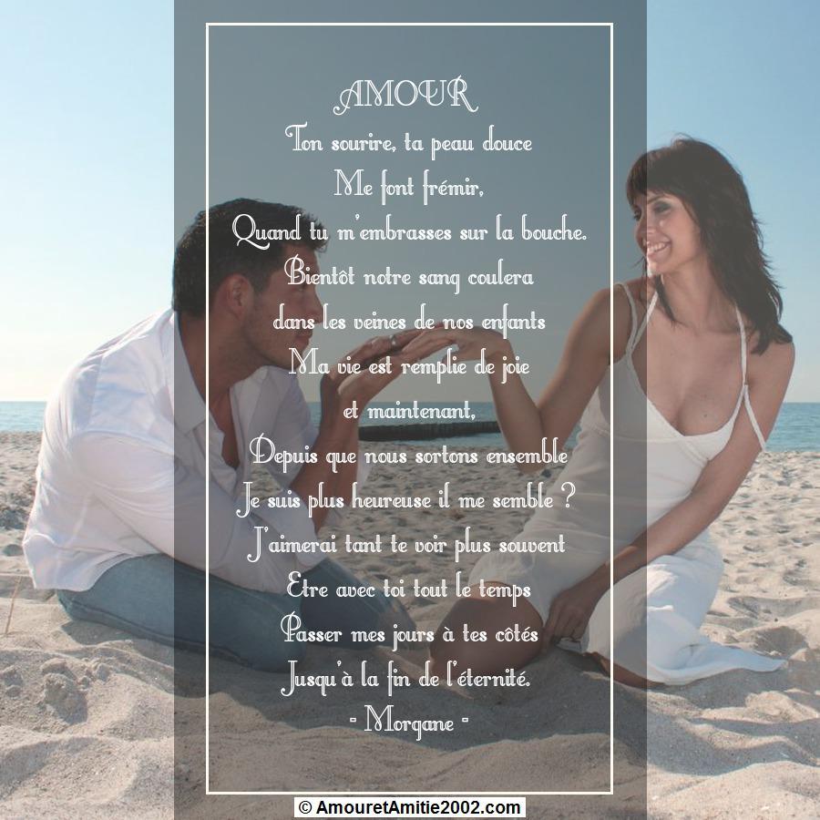 poeme du jour de colette - Page 4 249007poeme314amour