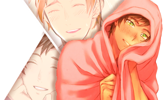 « Let me be your sunshine » ♪ Keith Riddle [Terminée] 249260Sign1Overlay