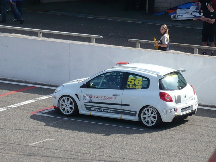 World Série's by Renault 2009 249584Clio_sport__15_