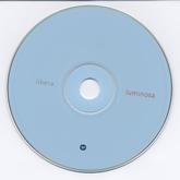 La discographie Libera 249741CDsmall