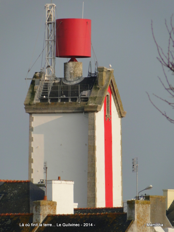 Les phares du Guilvinec/Léchiagat 24988120140326LeGuilvinec4001
