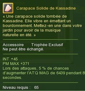 Kassadine  dernier boss 250284FlauKassadine08