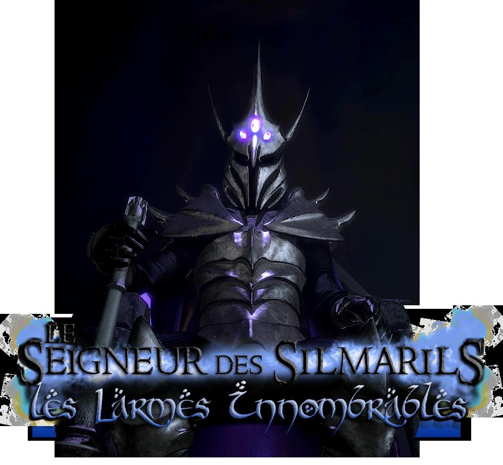 Le Seigneur des Anneaux RPG : L'Âge des Héros