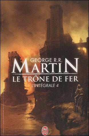 Le trône de fer de George RR Martin 251052Tronedefer4