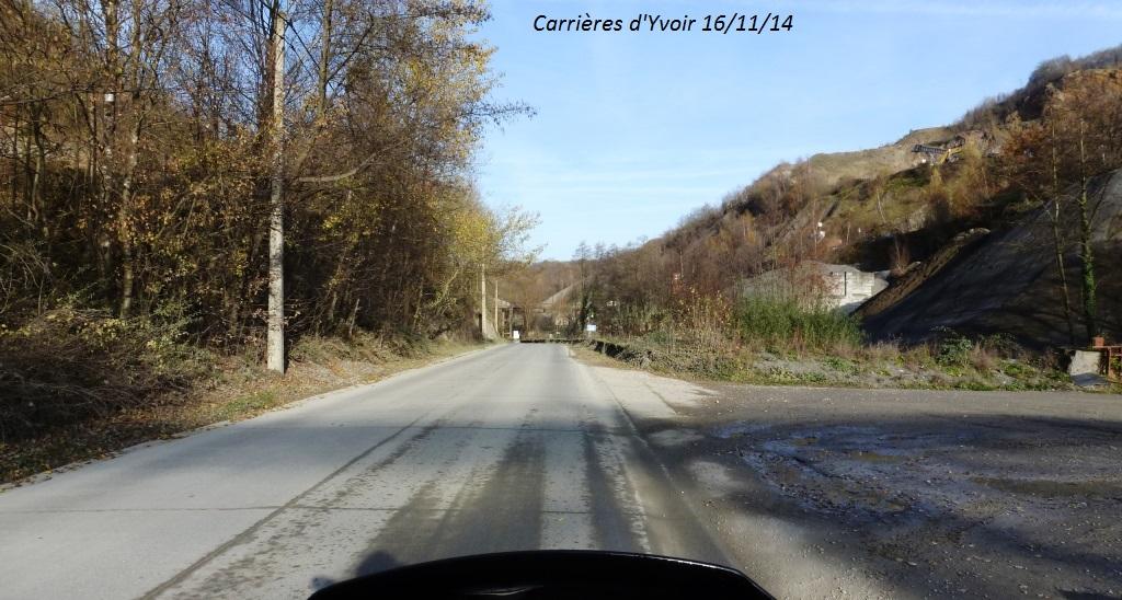 CR imagé de la balade du 16/11/14 autour de Dinant 2512329973