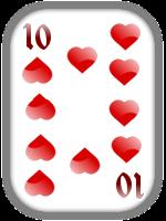 Le Poker - Page 6 251289jeuusopp10coeur