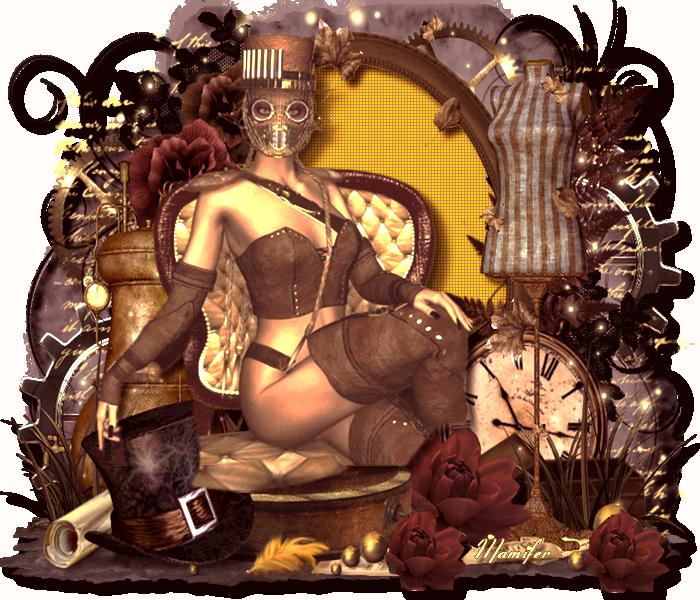 La lady steampunkinette 251417Sanstitre6z
