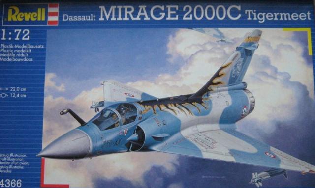 """Mirage 2000C 12-KA """"90 ans des Escadrilles du 2/12 Picardie"""" 251560Photo004"""