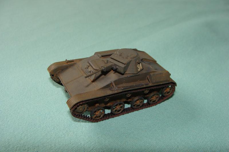 T-60 - Ace - 1/72ème 251826DSC06985