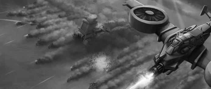 [Epic 40K] Campagne Narrative : Assaut sur Zebra 251899squatconvoi