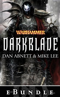 Ebooks of the Black Library (en anglais/in english) 252564Darkblade