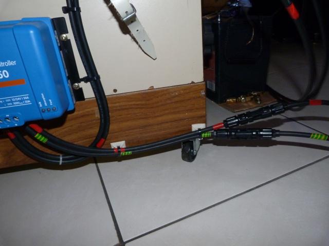 VW T3 Westfalia: double système Pioneer: ODR et Component - Page 5 252731P1270855