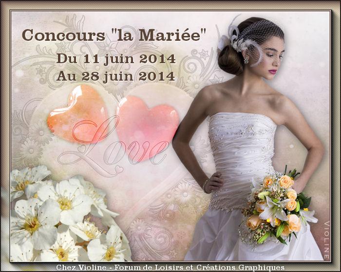 Chez Violine - Page 6 252810BanConcoursLaMarie110614