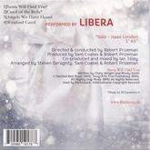 La discographie Libera - Page 2 253366Dossmall