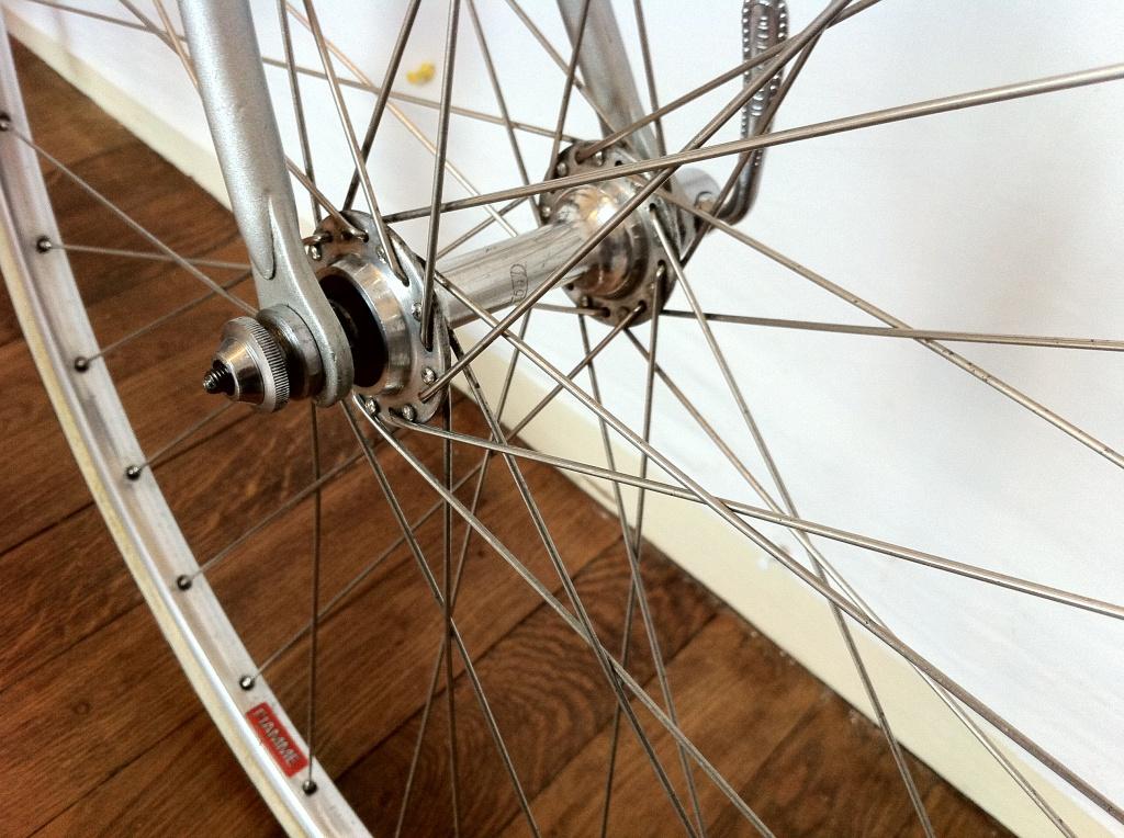 Legnano Corsa Competizione en tubes Falck 70's 253838IMG2411