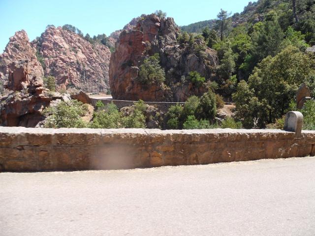 Quelques jours en Corse 253876SAM2432