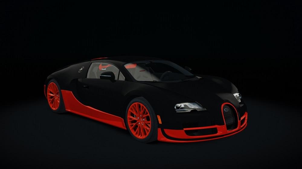 Pack Bugatti (Original Mods) 25389135ss