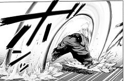 [Scénario 1] Les émeutes des quartiers pauvres feat Kamui et Furyo 254251attaquesimple2