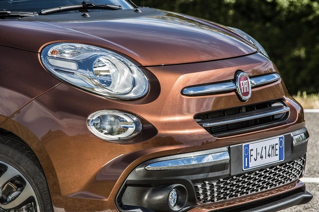 La Nouvelle Fiat 500L 254610170522FiatNew500LLounge04