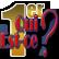 L'Imaginarium de Sucréomiel - Page 3 254619120801122101969662