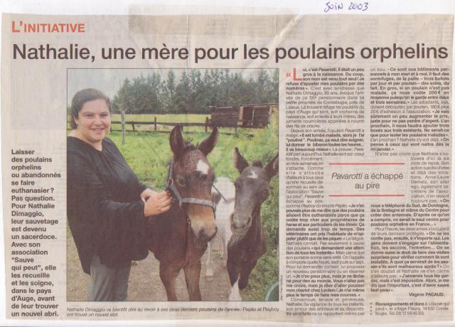Le Coin de la Presse SQP  2547773