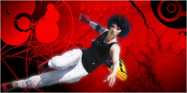 [Graphique] Revenga/Nyazuki/Val 254981CraN19MirrorsEdge2