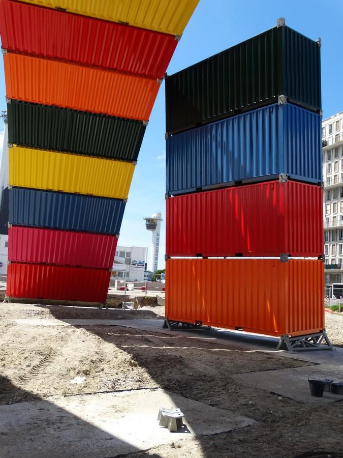 Les 500 ans du Havre  2550575092