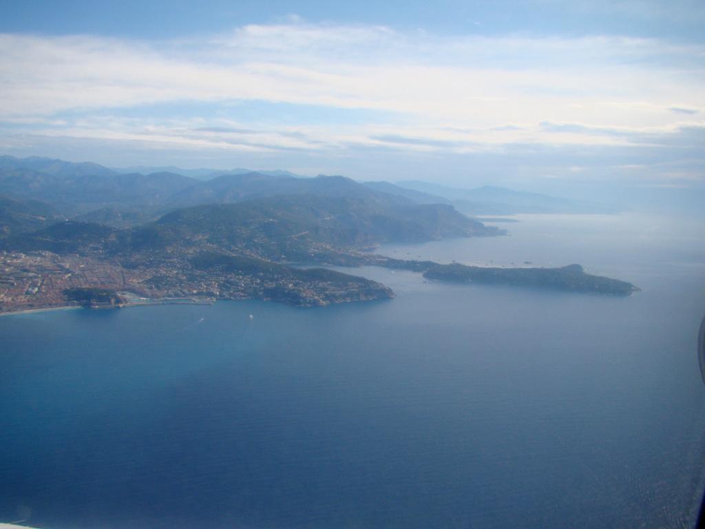LFMN/LFMD-de nice à Cannes 255415DSC02417
