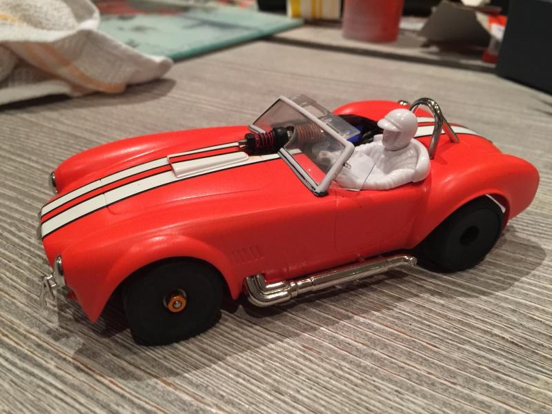 """ma carrosserie pour la course de la rjs """"la bagarre"""" 255653IMG0143"""
