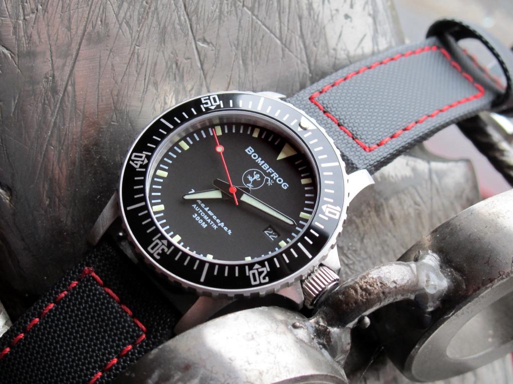 La montre du vendredi 30 janvier 255944Copiedeminesweeperironbird