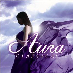 Compilations incluant des chansons de Libera 256158AuraClassical