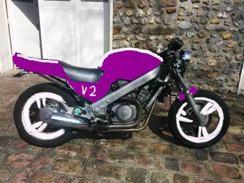 NTV650 : projet café racer - Page 16 256283unname17