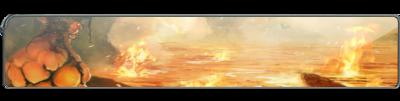 Mythologia 256607salandre