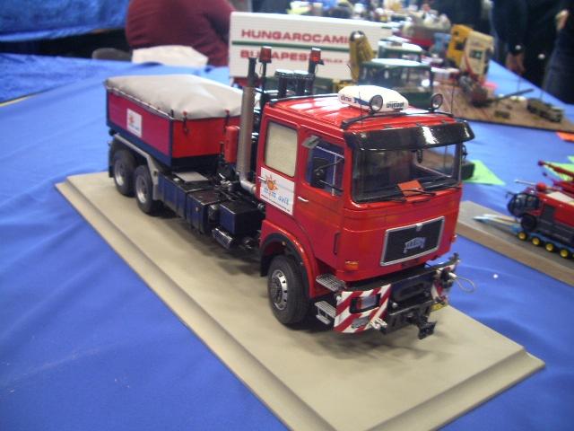 exposition salon de la maquette  a jabbeke en belgique  256747IMGP1488