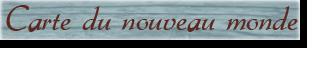 Fändir, colonie de Soakith 256845carte